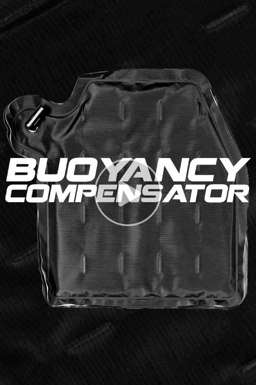 Buoyancy Compensator