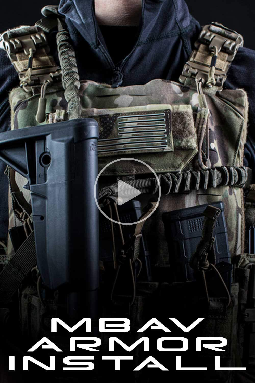 Arctic Ascent - FirstSpear TV