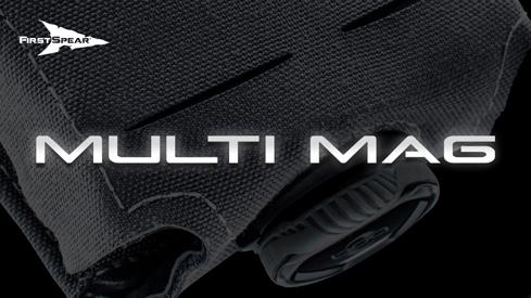 Multi Mag
