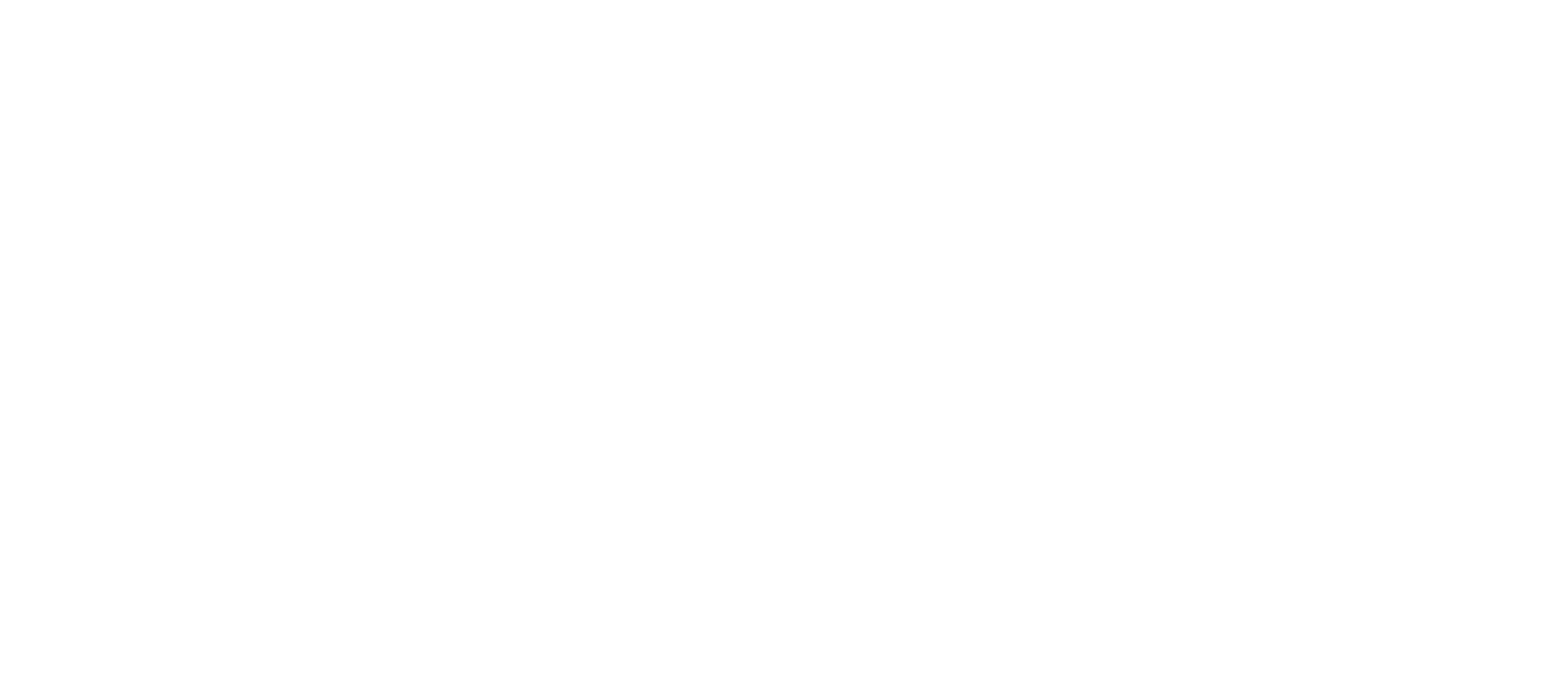 Triarc Systems Logo