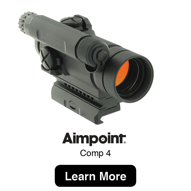 Aimpoint Comp 4