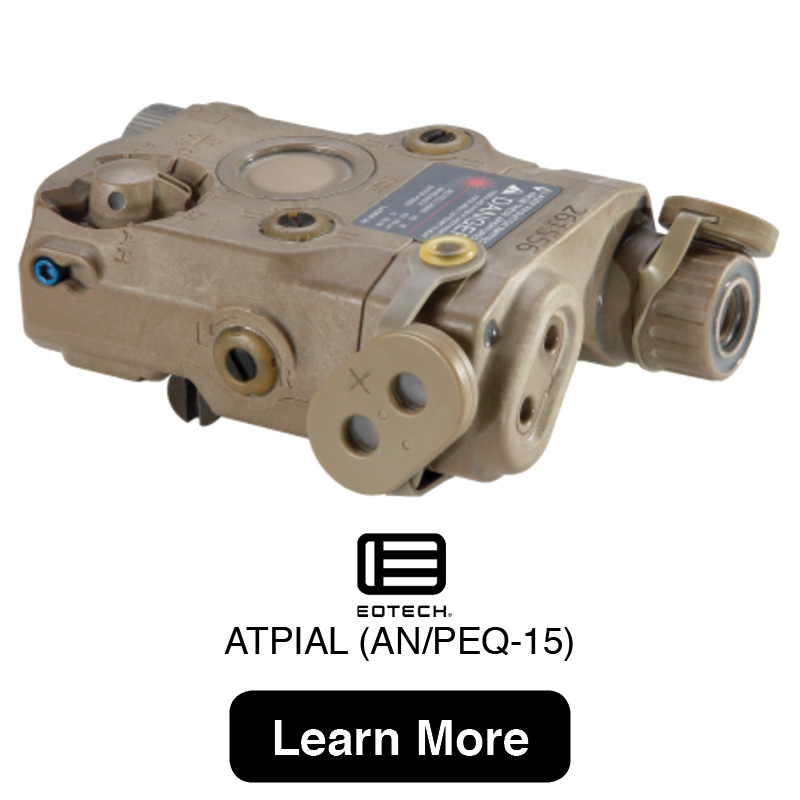 Eotech ATPIAL