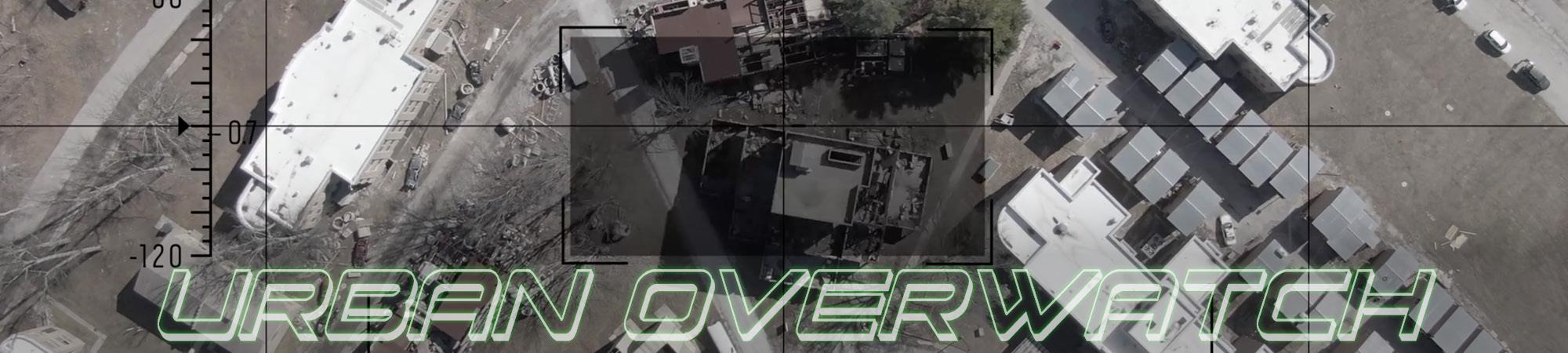 EPISODE-13-Urban-Overwatch