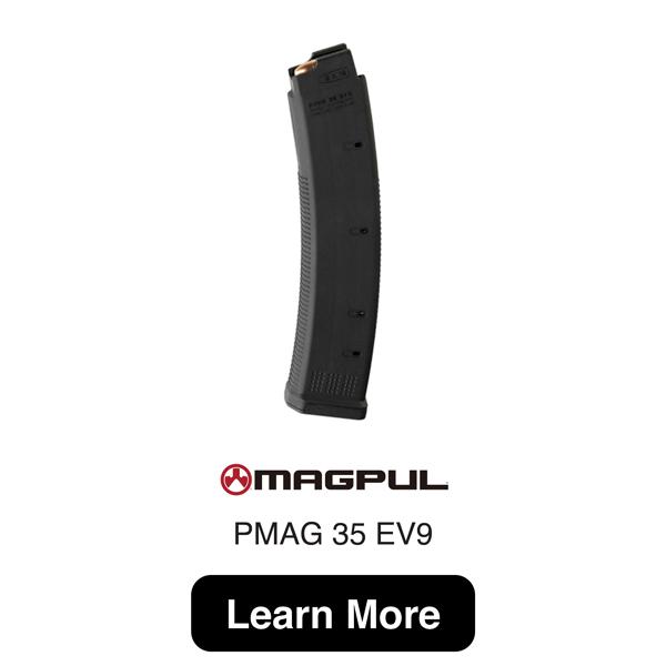 Magpul EV9 35