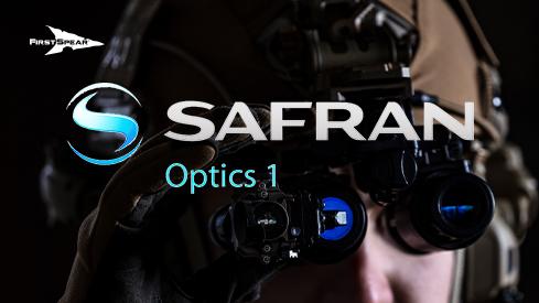 Safran Optics 1